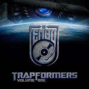 Trapformers Vol.1