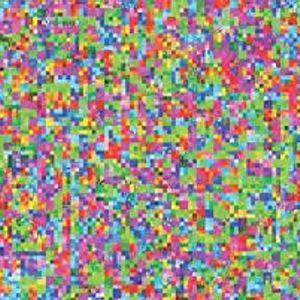 WizDom - KarMa's GliTchEs (2012-08-31)