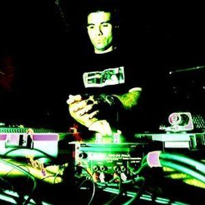 Cybin - Promo Mix - July 2012
