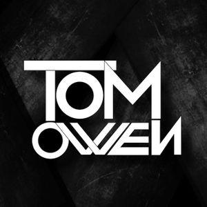 Tom Owen // Live Set // Easter Mix