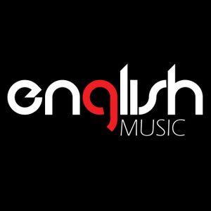 English Music dance mix (take 1) 187