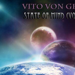Vito von Gert pres. State Of Mind (vol. 7)