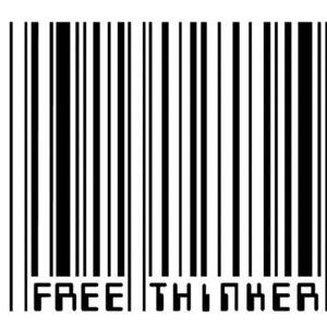 What is Freethought?