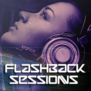Flashback Sessions 40 (14-06-2011)