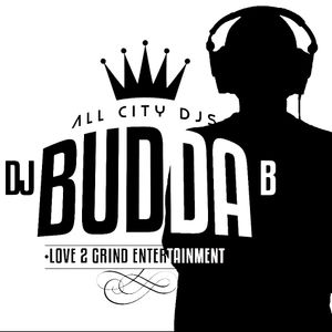Dj Budda B Serving Up Dat Work!!1