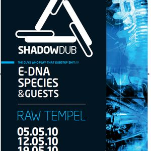 best_of_shadowdub_event_played_tunes2010