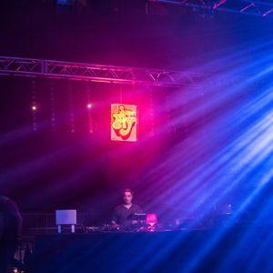 DJ Kiami, Superfly #61 du 14/11/2001