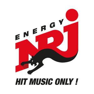 Nick Jonas bei ENERGY Stars im Studio