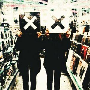 New Indie Pop 014 / 015
