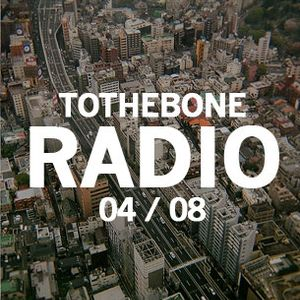 TTB Radio April 2008