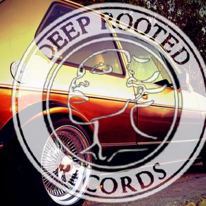 Deep Rooted Records