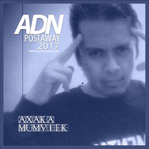 AXAKA@ADN_2017_Center_Waves