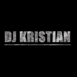 DJ Kristian and DJ Kappo