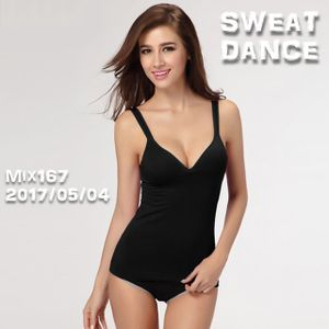 Mix167_Sweat Dance_20170504