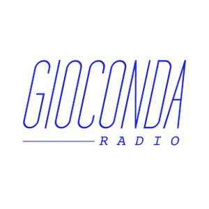 INTERSECTION MIXTAPE  X GIOCONDA RADIO #November