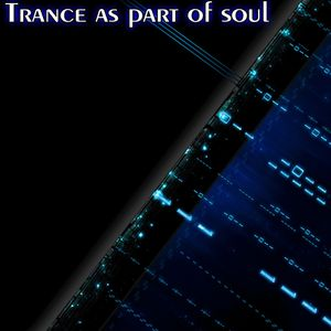 Maksim Afimov - Trance As Part Of Soul Podcast 059
