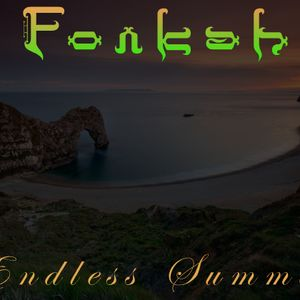 """Fonkah """"Endless Summer""""  [mix]"""