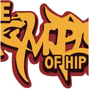 Temple of Hip Hop radio 21st Feb 2015