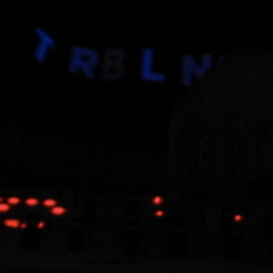 Pure Dj Set@TRBLNC Rave 2008.05.24 Part 2