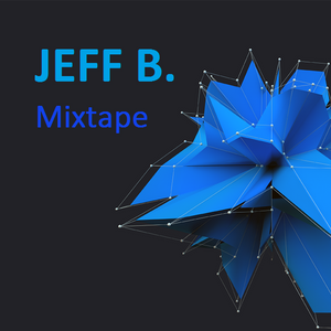 Jeff B. - TechBreakz LQ