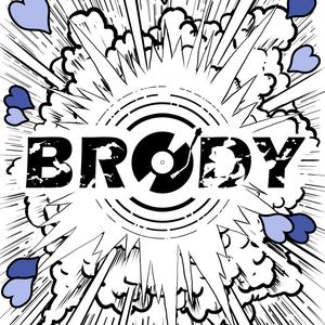 Brody's Anti-valentines (Brody February Promo)
