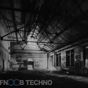 Mind Magnetic - Fnoob Techno Radio - TechnoThon 28 - 3- 2016