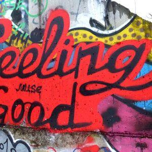 ΒΑΓΓΕΛΗΣ ΚΑΙ ΝΙΚΗ - FEELIN MADNESS GOOD!!! - DINNER 2015