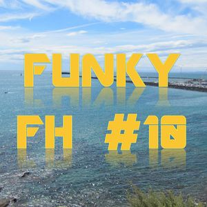 Funky Show #10
