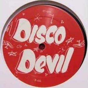 DJ Harvey & Rub n Tug - Disco Devils