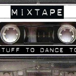 DJ Willz - MixTape (Stuff To Dance To)