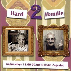 ''Hard 2 Handle'' _ 25.05.2011 / Saligkaristas & Chelonistas*** by Sarra Pal