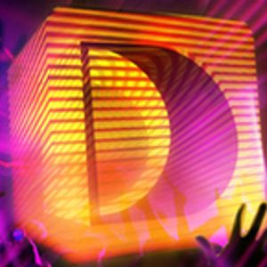 L-Vee Deep - Defected In The House (04.03.2012)