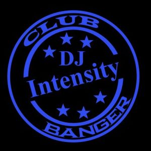 House Mix Vol 2 2015 by DJ Intensity