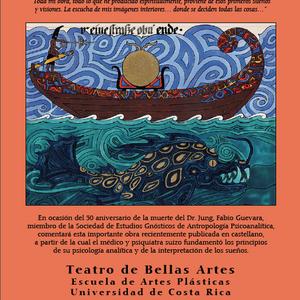 El Libro Rojo en Bellas Artes 2011