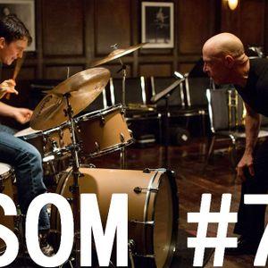 SOM 7 - A Perfeição de Whiplash