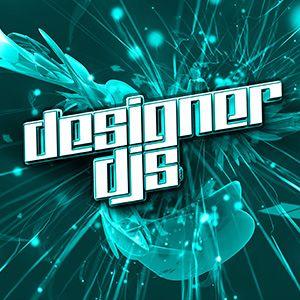 DJs Craig Z DJ L3ON & DJ Cody B2B LIVE on BYP 23/11/12 #020