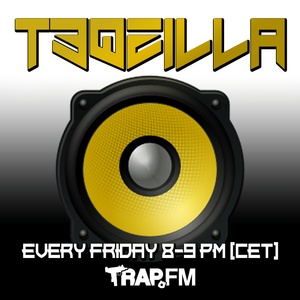 T3qZ1ll4 LIVE (05/08/16) with Emergency Breakz _ Trap Music August 2016 Mix #1