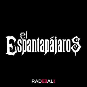 El Espantapájaros_27032017