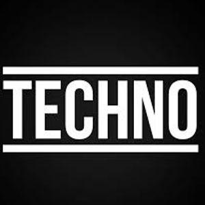 David sensations techno EP 2