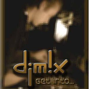 """diMix"" in tha Mix - Get into - ProgTech to Progressive Mix from March 2010"