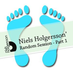 Niels Holgersson' Random Session - Part 1
