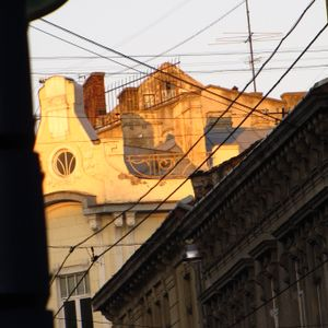 Gera Komatsu - SundayMorning 03_11_2012