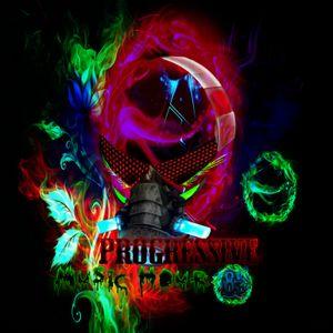 Progressive Music Hour 185 (2016)