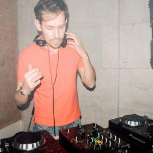 Gmorozov Feb16 Tuco Mix