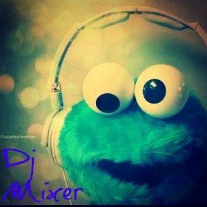 Farruco Mix 2013 (Dj Nate Mixer)