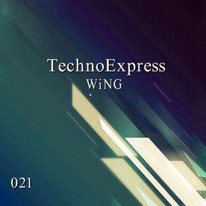 TechnoExpress021