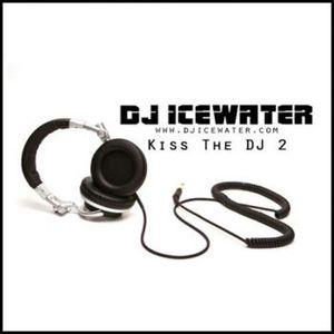 Kiss The DJ 2