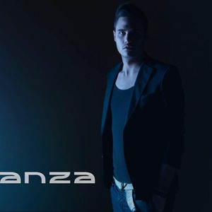 Kanza - Awesome Old Music Set