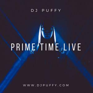 Prime Time Live 050