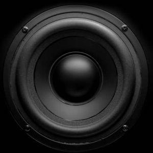 Dj Vybz - Trap Mix